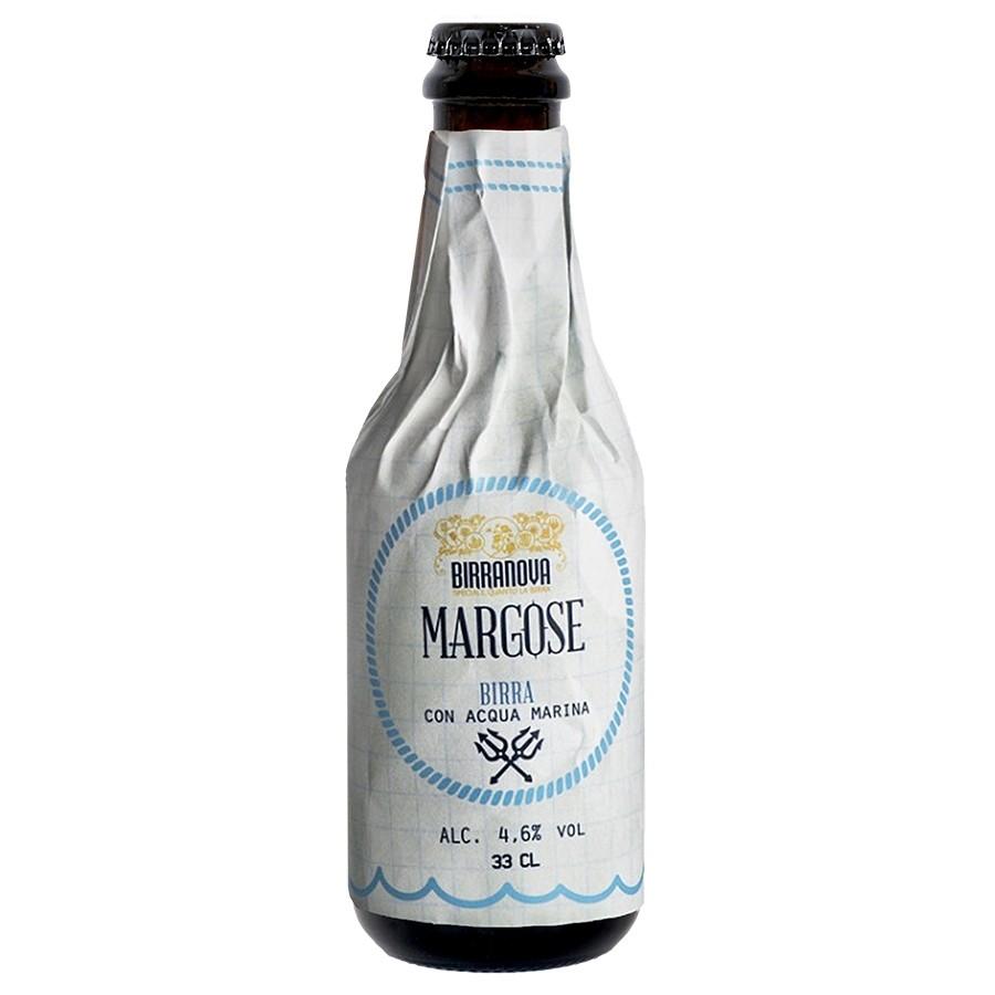 Margose