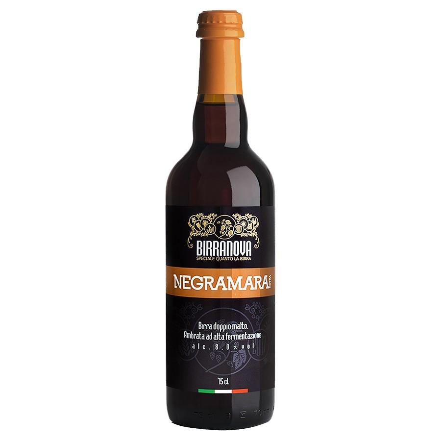 Negramara Extra