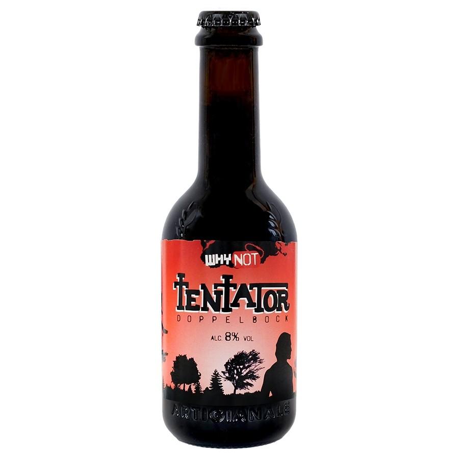 Tentator