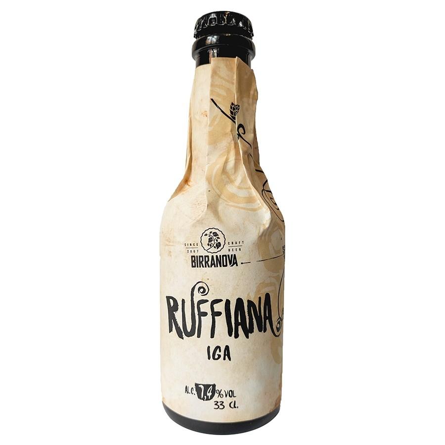 Ruffiana